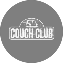 Bar Couch Club